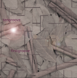 firstgroove